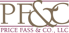 Price Fass & Co., LLC