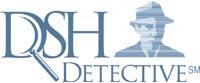 DSH Detective